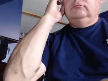 [08-07-20] justballin26 chaturbate public webcam video
