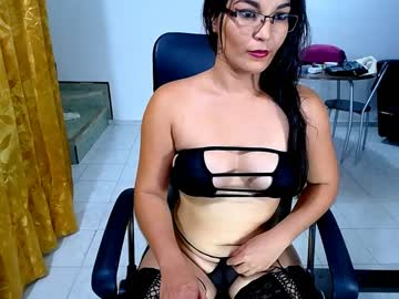 [09-06-19] korra_squirt show with toys from Chaturbate.com