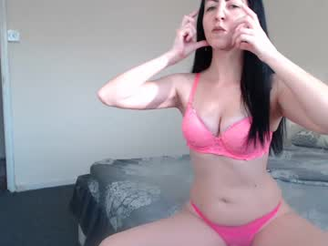 [12-12-18] alexandraalex17 record private XXX show from Chaturbate.com