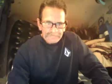 [15-12-18] rockhardrick record show with cum from Chaturbate.com