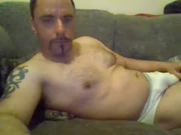 [03-05-20] juanreal record private show video from Chaturbate