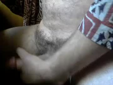 [27-10-18] mrmmm62 record video from Chaturbate