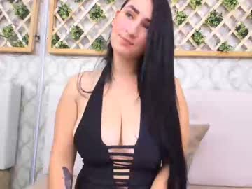 [17-07-19] monicaquintero record private show video from Chaturbate