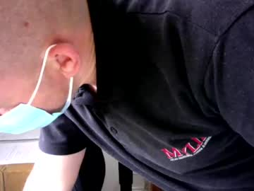[31-05-20] sylter webcam