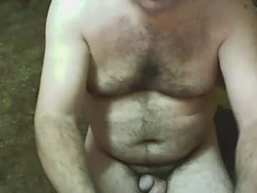 [26-07-19] expogent record cam show from Chaturbate