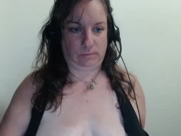 [28-06-20] rachelplays record premium show video from Chaturbate