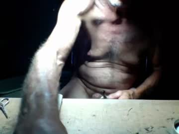 [23-08-19] laser137 private webcam from Chaturbate
