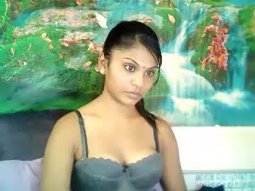 [08-08-18] eroticbambi chaturbate webcam show