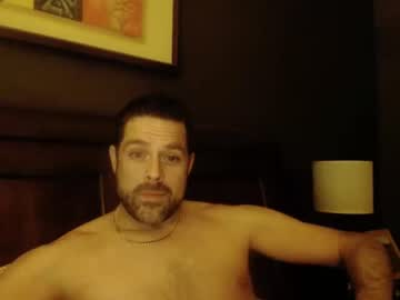 [15-02-19] pullingmygoalie7 record blowjob video from Chaturbate