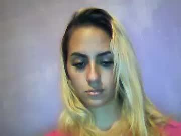 [17-10-18] realitsexuell public webcam