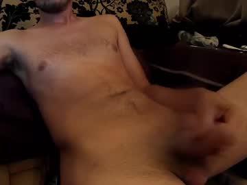 [20-09-19] hotgoldboy nude record