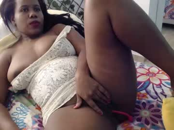 [15-10-21] nicollemoon_ record video with dildo from Chaturbate.com