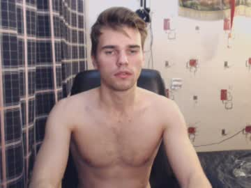 [16-12-18] amazing_mike_x record webcam video from Chaturbate.com