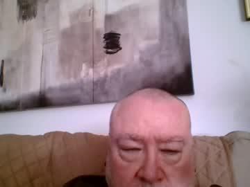 [09-11-20] denboisvin2043 private webcam from Chaturbate.com