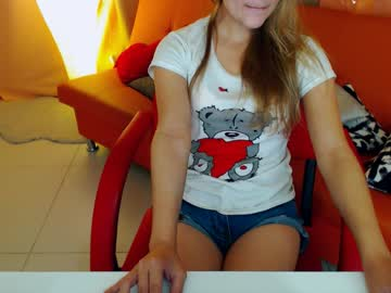 [11-09-18] grand_phoebe record show with toys from Chaturbate.com