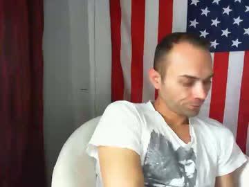 [18-12-18] johnny_quest007 public webcam video from Chaturbate.com