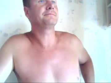 [16-08-18] poluostrov webcam