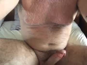 [04-06-18] sinbad351 record blowjob show from Chaturbate