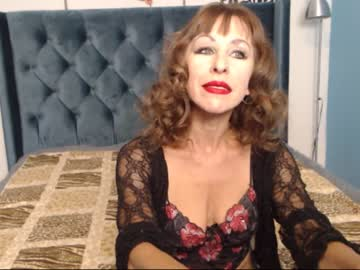 [10-07-20] lilit_gold video with toys from Chaturbate