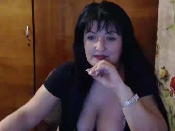 [26-04-19] magicsophie blowjob video