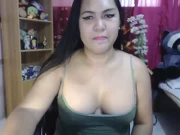 [20-08-18] mistresssexymhacy chaturbate webcam record