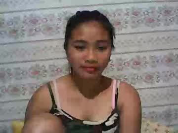 [21-02-20] sexywild_ass record webcam show from Chaturbate