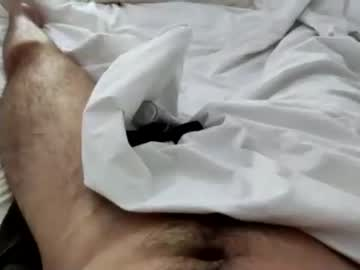 [30-07-21] toja112 show with cum from Chaturbate
