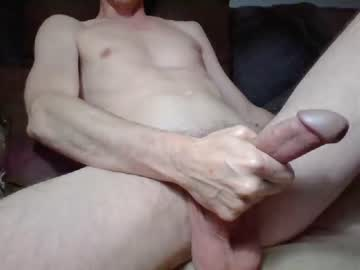 [20-06-19] jackslim public webcam video from Chaturbate