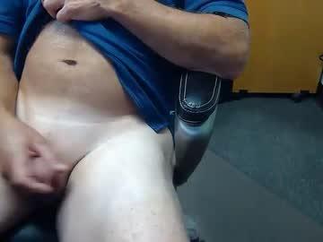 [19-08-19] useemie nude