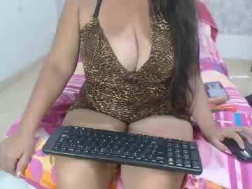 [15-01-20] milfpleasure show with cum