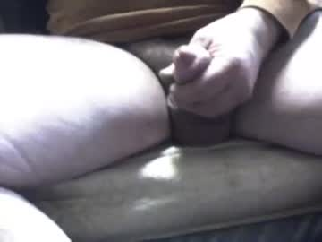 [18-12-18] dickardo1289 private webcam