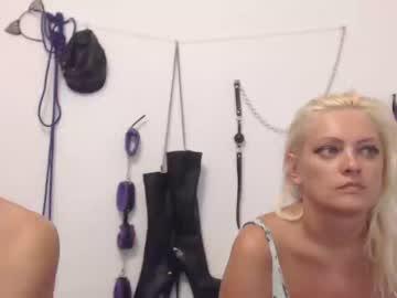 [16-08-18] xxxcoupleshow webcam show