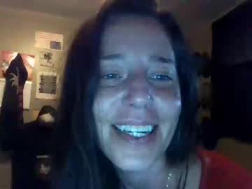 [02-09-19] bijou_exquisite record webcam show from Chaturbate.com