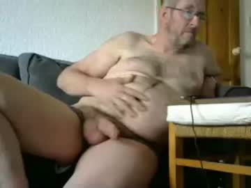 [14-04-19] jethroleroy record public show from Chaturbate.com