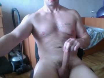 [28-01-20] pornogrand video with toys