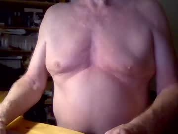 [19-06-20] calcero chaturbate private sex video