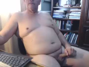 [19-11-18] busterg85 private webcam from Chaturbate