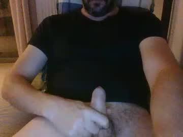[06-08-18] aggelos4 chaturbate private XXX video