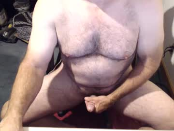 [08-09-18] rockhard63 record webcam show from Chaturbate.com