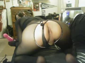 [28-08-18] c_fetish777 record cam show from Chaturbate