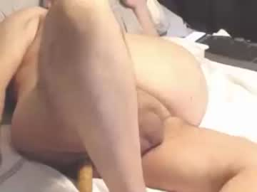 [25-04-19] fat_pig_ show with toys from Chaturbate