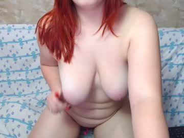 [08-10-18] tastylera video with dildo from Chaturbate