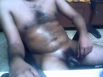 [18-05-19] mynastyfuckerr webcam show