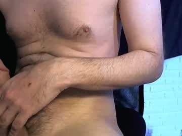 [18-10-19] sesxappeal record blowjob show from Chaturbate.com