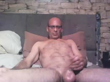 [15-06-19] blatonique webcam record