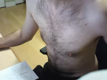 [17-11-18] systemd8000 show with cum from Chaturbate