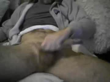 [15-10-19] doesnmatter99 chaturbate private sex video