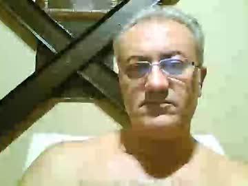[15-10-19] nudeking27 private XXX video from Chaturbate.com