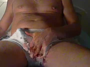 [15-10-21] thank4sex record blowjob video from Chaturbate