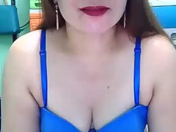 [06-11-18] trisha_69 blowjob video from Chaturbate.com